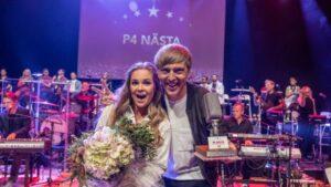 Dags att skicka in nya låtar till P4 Nästa – hela Sveriges musiktävling